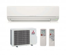 Кондиционер Mitsubishi Electric MS-GF80VA / MU-GF80VA