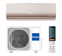 Кондиционер Haier AS25S2SF1FA-G/1U25S2SM1FA